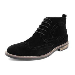Moda Black Label
